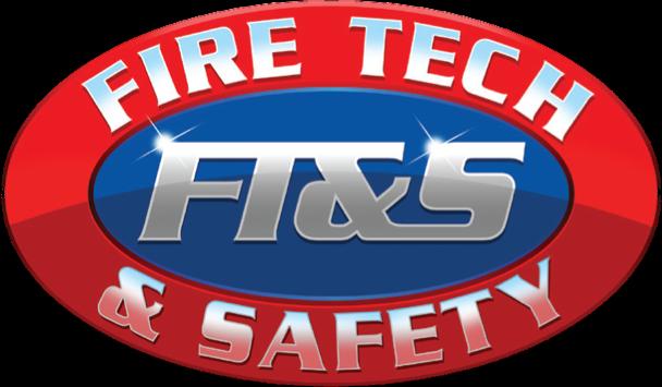 Fire Tech & Safety