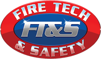 Fire Tech & Safety